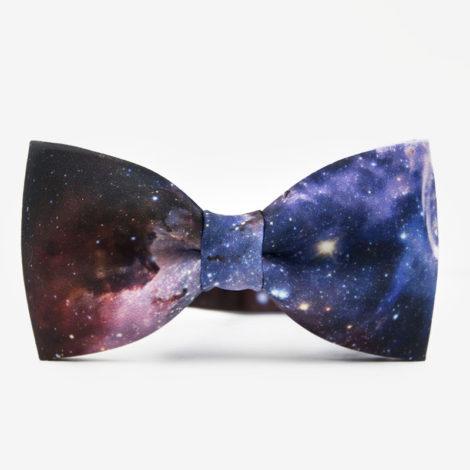 bekleidung, fliegen, accessoires-bekleidung, FLIEGE SPACE - DSC 2091 470x470