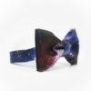 bekleidung, fliegen, accessoires-bekleidung, FLIEGE SPACE - DSC 2093 100x100