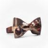 bekleidung-en, bow-ties, clothes-accessories, BOW TIE HENHOUSE - DSC 2104 100x100