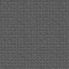 sessel, mobel, wohnen, RM58 SOFT | FAME - FA 19 100x100