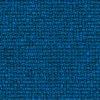 sessel, mobel, wohnen, RM58 SOFT | MEDLEY - ME 10 100x100