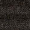 sessel, mobel, wohnen, RM58 SOFT | MEDLEY - ME 13 100x100