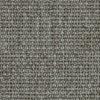 sessel, mobel, wohnen, RM58 SOFT | MEDLEY - ME 14 100x100
