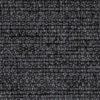 sessel, mobel, wohnen, RM58 SOFT | MEDLEY - ME 15 100x100