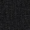 sessel, mobel, wohnen, RM58 SOFT | MEDLEY - ME 16 100x100
