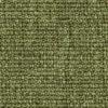 sessel, mobel, wohnen, RM58 SOFT | MEDLEY - ME 7 100x100
