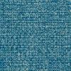 sessel, mobel, wohnen, RM58 SOFT | MEDLEY - ME 9 100x100