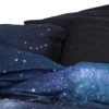 home-fabrics, wedding-gifts, interior-design, bed-linen, HAYKA NORTHERN SKY BED LINEN - NS bed 2 1 100x100