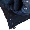 wohntextilien, wohnen, hochzeitsgeschenke, bettwaesche, HAYKA NORDHIMMEL BETTWÄSCHE - NS packshot closeup 2 1 100x100