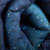wohntextilien, wohnen, hochzeitsgeschenke, bettwaesche, HAYKA NORDHIMMEL BETTWÄSCHE - NS packshot closeup 4 1 100x100