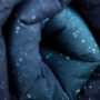 , HAYKA NORTHERN SKY BED LINEN - NS packshot closeup 4 1 90x90
