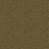 armchairs, furniture, interior-design, RM58 SOFT | STEP - ST 11 100x100