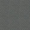 sessel, mobel, wohnen, RM58 SOFT | STEP - ST 13 100x100