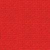 sessel, mobel, wohnen, RM58 SOFT | STEP - ST 5 100x100