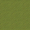 armchairs, furniture, interior-design, RM58 SOFT | STEP - ST 6 100x100
