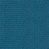 armchairs, furniture, interior-design, RM58 SOFT | STEP - ST 9 100x100