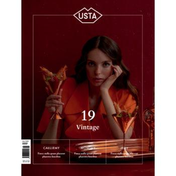 zum-lesen, magazine-magazine-und-buecher, food, USTA 19 - USTA19 350x350