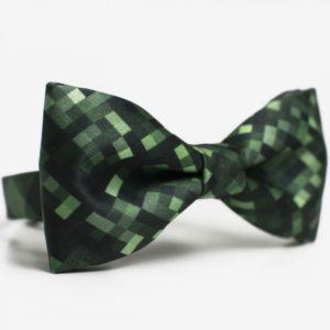 , mucha-green-pixel (1) - mucha green pixel 1 300x300