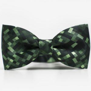 , mucha-green-pixel - mucha green pixel 300x300