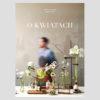 zum-lesen, lifestyle-de, buecher-books, O KWIATACH - okwiatach01 100x100