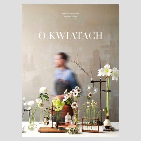 , O KWIATACH - okwiatach01 470x470