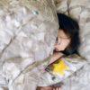 wohntextilien, wohnen, hochzeitsgeschenke, bettwaesche, HAYKA SANDSTRAND BETTWÄSCHE - sand bed 3 1 100x100