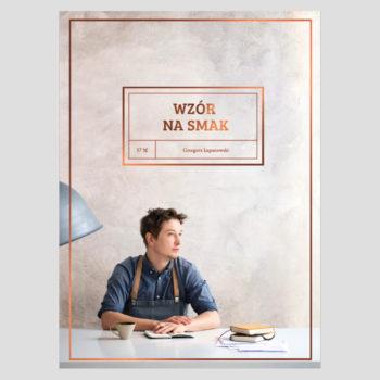 to-read, food-en, books-en-en, WZÓR NA SMAK - wzórnasmak01 350x350