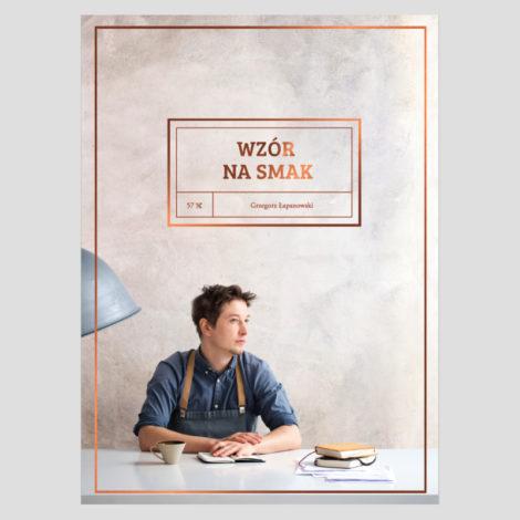to-read, food-en, books-en-en, WZÓR NA SMAK - wzórnasmak01 470x470