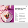 to-read, food-en, books-en-en, WZÓR NA SMAK - wzórnasmak03 100x100