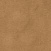 armchairs, interior-design, 366 FABRIC SAMPLES - 01 SHINE VELVET Gold 100x100