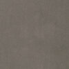 sessel, wohnen, 366 STOFFPROBEN - 03 SHINE VELVET Mouse Grey 100x100