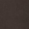 sessel, wohnen, 366 STOFFPROBEN - 04 SHINE VELVET Graphite 100x100
