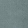 sessel, wohnen, 366 STOFFPROBEN - 06 SHINE VELVET Light Blue 100x100