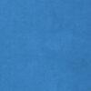 sessel, wohnen, 366 STOFFPROBEN - 08 SHINE VELVET Royal Blue 100x100