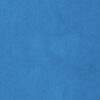 armchairs, interior-design, 366 FABRIC SAMPLES - 08 SHINE VELVET Royal Blue 100x100