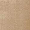 armchairs, furniture, interior-design, footrests, FOOTREST FOX | VELVET - 1 Velvet Sand 100x100