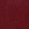 sessel, wohnen, 366 STOFFPROBEN - 10 SHINE VELVET Bordeaux 100x100