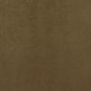 armchairs, furniture, interior-design, greenery-en, 366 BUNNY ARMCHAIR VELVET - 10 Velvet Khaki 100x100