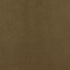 armchairs, furniture, interior-design, footrests, FOOTREST FOX | VELVET - 10 Velvet Khaki 100x100