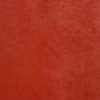 sessel, mobel, wohnen, LOUNGE SESSEL FOX | VELVET - 11 Velvet Chilli Pepper 100x100