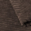 armchairs, interior-design, 366 FABRIC SAMPLES - 12 CORD Cacao 100x100