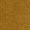 armchairs, interior-design, 366 FABRIC SAMPLES - 12 SHINE VELVET Mustard 100x100