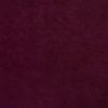 armchairs, furniture, interior-design, footrests, FOOTREST FOX | VELVET - 14 Velvet Aubergine 100x100