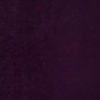 sessel, mobel, wohnen, LOUNGE SESSEL FOX | VELVET - 15 Velvet Purple 100x100