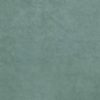 sessel, mobel, wohnen, LOUNGE SESSEL FOX | VELVET - 16 Velvet Mint 100x100