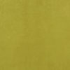 sessel, mobel, wohnen, LOUNGE SESSEL FOX | VELVET - 17 Velvet Lemonade 100x100