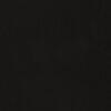 sessel, wohnen, 366 STOFFPROBEN - 18 SHINE VELVET Black 100x100