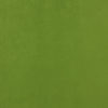 sessel, mobel, wohnen, LOUNGE SESSEL FOX | VELVET - 18 Velvet Light Green 100x100
