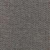 sessel, mobel, wohnen, LOUNGE SESSEL FOX TWEED - 2 Tweed Stone 100x100