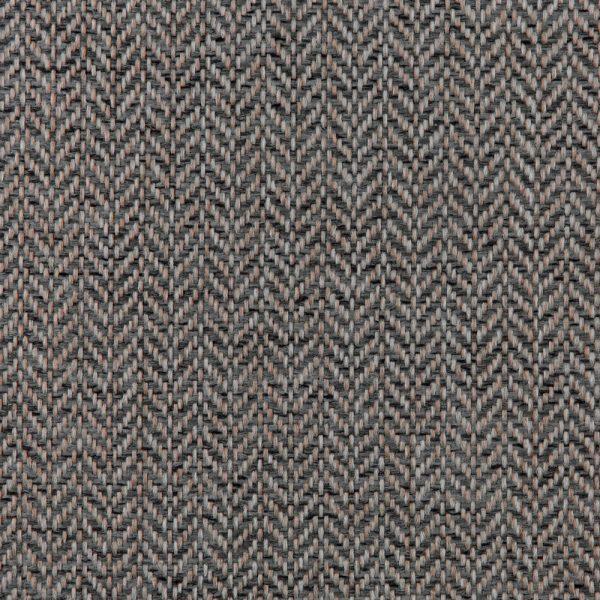 366 Fabric Samples No W Dka Online Shop